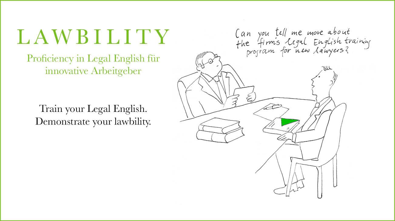 Lawbility Angebote Für Kanzleien