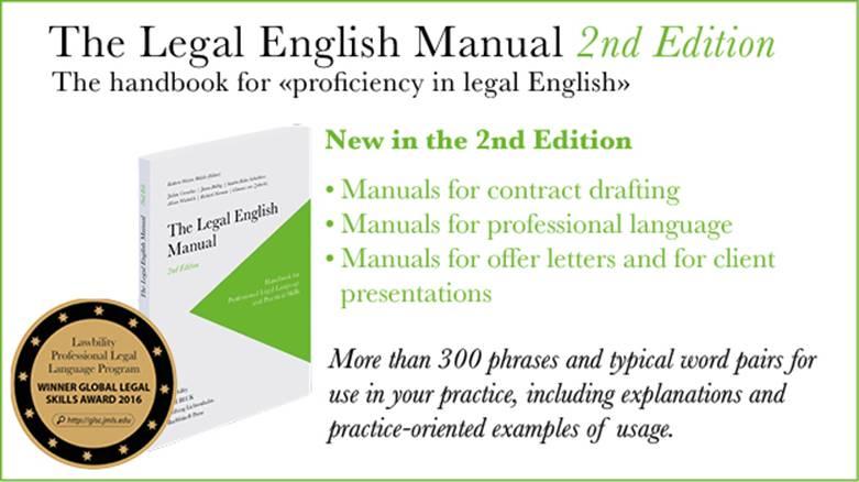 legal english experts rh legalenglishexperts com legal manuscript change legal analysis